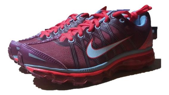 Zapatillas Nike Air Max 2009 Running