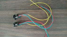 Sensor Optico Para Toca Fitas Bosch