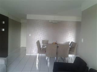 Apartamento Em Candelária, Natal/rn De 103m² 3 Quartos À Venda Por R$ 340.000,00 - Ap387944