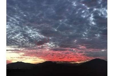 Rancho Laguna Lot 15