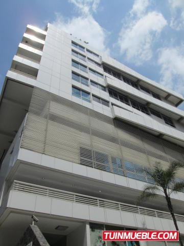 Apartamentos En Venta Rent A House Codigo. 16-3255