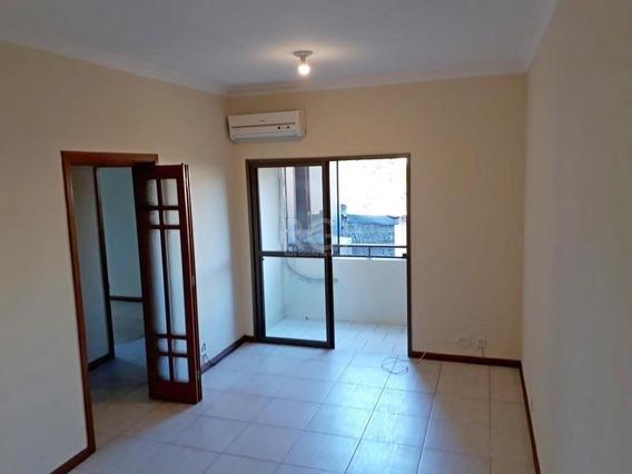Apartamento Em Nossa Senhora Das Graças Com 2 Dormitórios - Ot7056