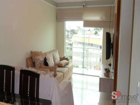 Casa - Ca00224 - 33885147