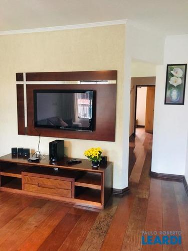 Casa Térrea - Vila Fiori - Sp - 619915