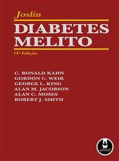 Joslin: Diabetes Melito