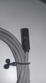 Sensor De Proximidade Festo Crsmeo-4-k-led-24 A-513