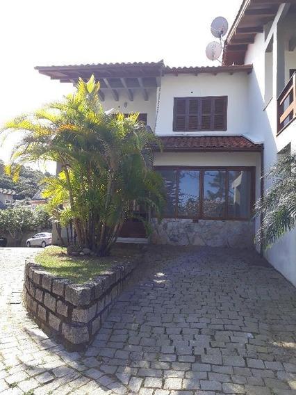Praia Mole - Ca1900