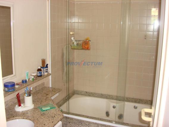 Casa Á Venda E Para Aluguel Em Parque Da Hípica - Ca263992
