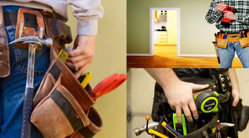 Imagem 1 de 1 de Serviços Em Bertioga De Reparo, Manutenção, Instalação, Refo
