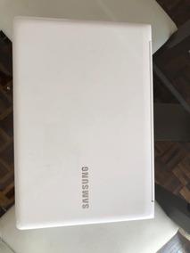 Samsung Ativ Book 9 Lite - Tela Touch Screen Ultrafino
