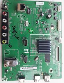 Placa Principal Tv Philco Ph51u20psgw Plasma .