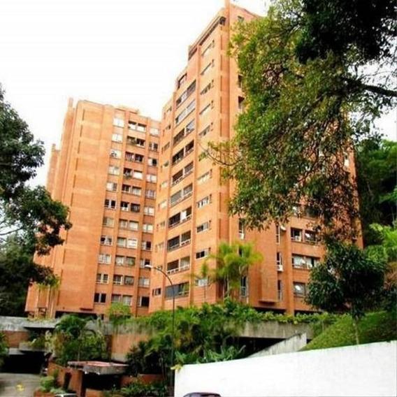 Manzanares Apartamento En Venta 18-10913 04242091817
