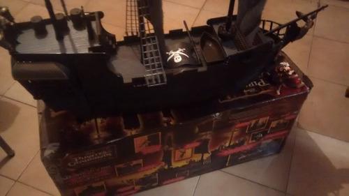 Disney Pirata del Caribe parasol 2/piezas 44/x 35/cm