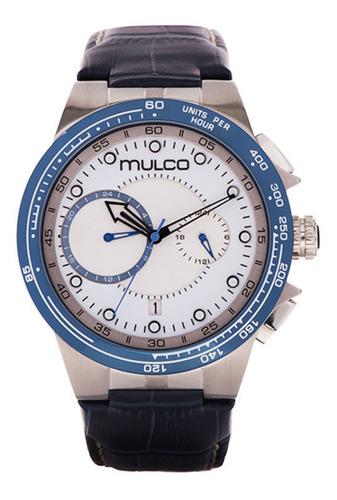 Reloj Mulco Mw3-16106-141