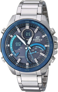 50% Off Outlet Reloj Casio Edifice Ecb 900 Sin Bluethoot