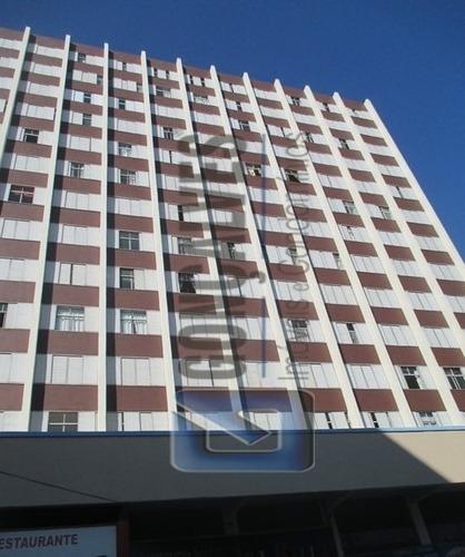 Imagem 1 de 11 de Locação Sala Sao Bernardo Do Campo Centro Ref: 28612 - 1033-2-28612