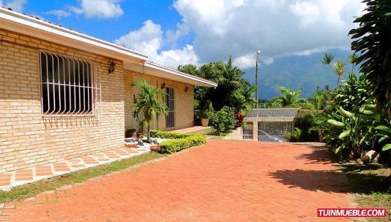 Casa En Venta San Luis Mls #17-9970
