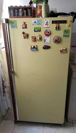 Refrigerador Usado