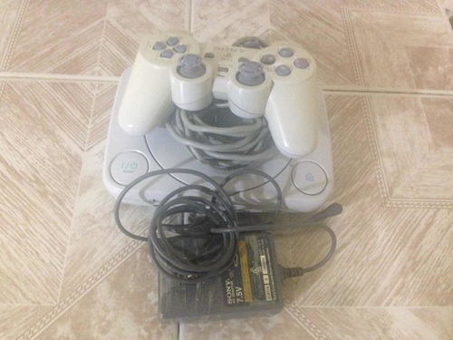 Play Station 1 Ps One