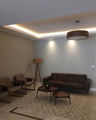Apartamentos Estilo Loft Na Fazenda Em Itajaí. - A-426 - 2746991