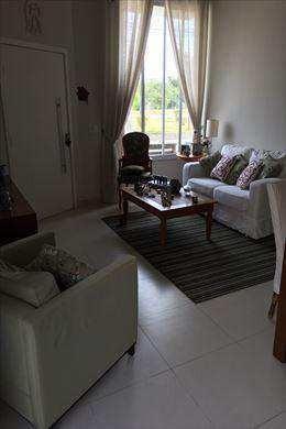 Casa Com 3 Dorms, Condomínio Ilha Das Águas, Salto - R$ 460.000,00, 100m² - Codigo: 1375 - V1375