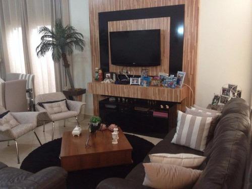 Casa-em-condominio-para-venda-em-residencial-village-damha-rio-preto-i-sao-jose-do-rio-preto-sp - 2017204