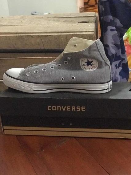 Zapatilla Converse All Star