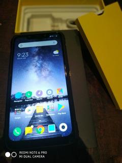 Xiaomi Poco Phone F1