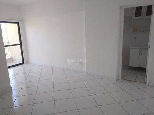 Apartamento Com 2 Quartos Por R$ 280.000 - Sete Pontes /rj - Ap47742