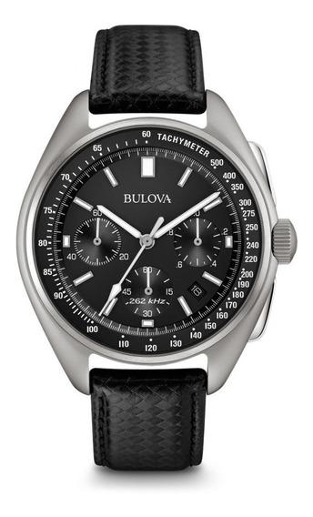 Relógio Bulova 96b251