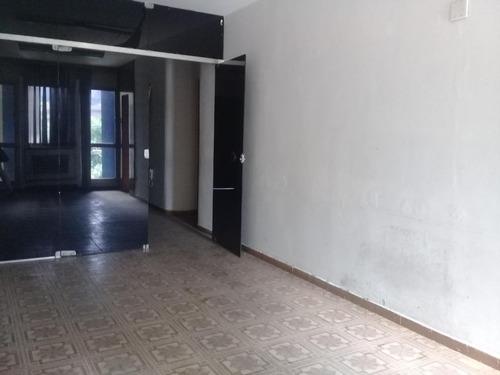Conjunto Para Alugar, 80 M² Por R$ 1.500,00/mês - Centro - Santos/sp - Cj0082