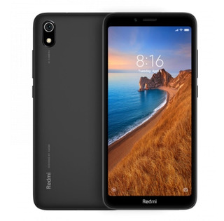 Xiaomi Redmi 7a 32gb/2gb Ram Versión Global