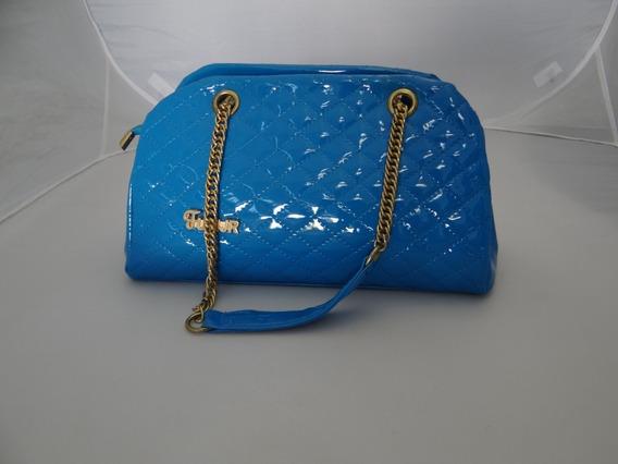 Bolsa Feminina - T1307127