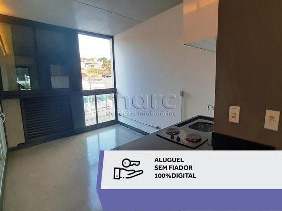 Apartamento - Butanta - Ref: 134006 - L-134006