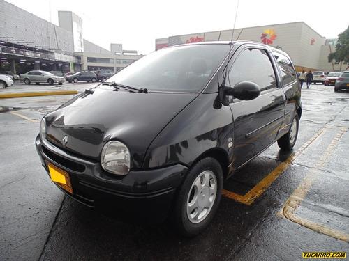 Renault Twingo Dynamique Plus