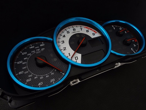 Odómetro Cuenta Kilómetros Bajar Tableros Ford Bmw Mercedes