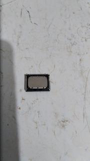Alto Falante Tablet Alcatel One Touch Evo7.