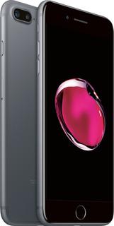 iPhone 7 32gb 100% Nuevo Sellado Garantia 1 Año Apple Usa