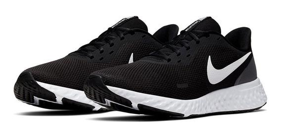 Tênis Nike Revolution 5 - Feminino