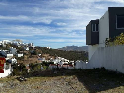 Terreno En Venta, Real De Juriquilla, Querétaro