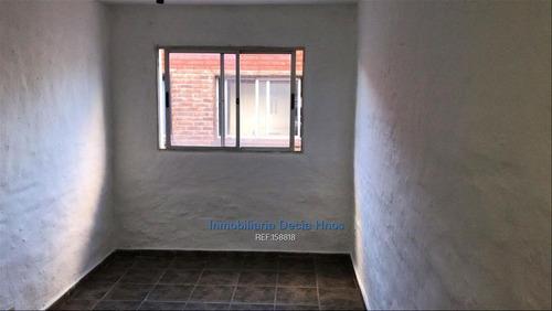 Apartamento 2 Dormitorios Unión Plaza Deportes