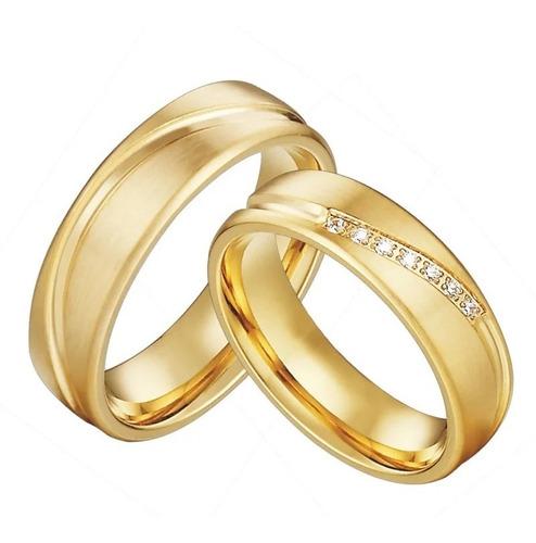 Aros De Matrimonio ,bodas ,alianzas