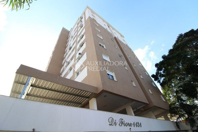 Apartamento - Partenon - Ref: 292701 - V-292701