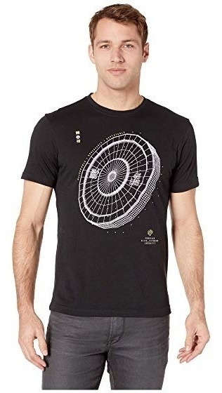 Shirts And Bolsa Reebok Classics 32786934