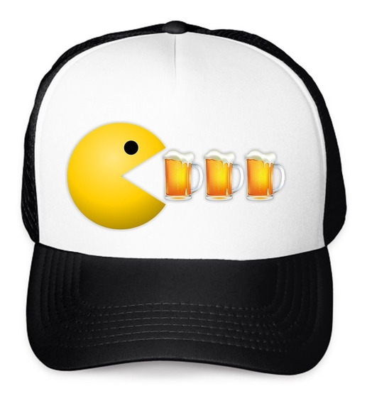 Gorras Personalizada La Imagen Que Quieras!! Diseño Opcional