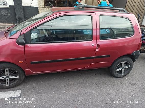 Renault Twingo 1300