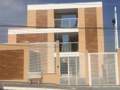Apartamento - V3203 - 33402180