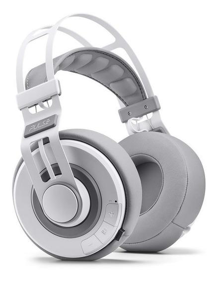 Headphone Pro Bluetooth Pulse Ph242
