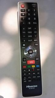 Lote Control Remoto Er - 33912 Nuevos
