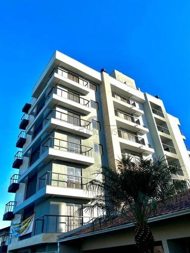 Apartamento No Santo Antônio Com 3 Quartos Para Venda, 97 M² - Lg7071
